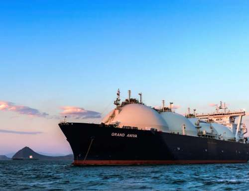 Golar LNG: The Spin-off (if it happens) Will Unlock Significant Value